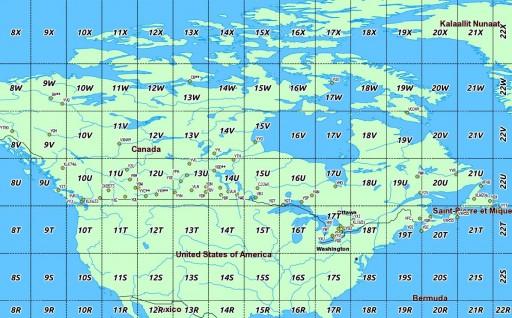 canada-grid