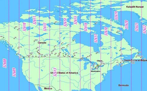 canada-srid