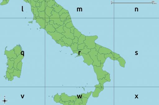 italy_south-major-r