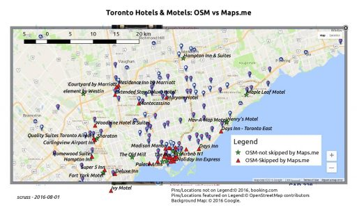 to_hotels-OSM_vs_maps_me